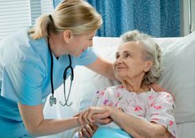 especialidad-geriatría