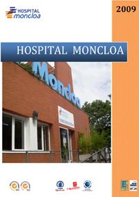 maputo gpid hospital privado