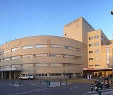hospital Castellon