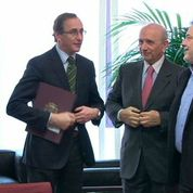 foto para PORTADA de Declaraciones. Jueves 29 de enero
