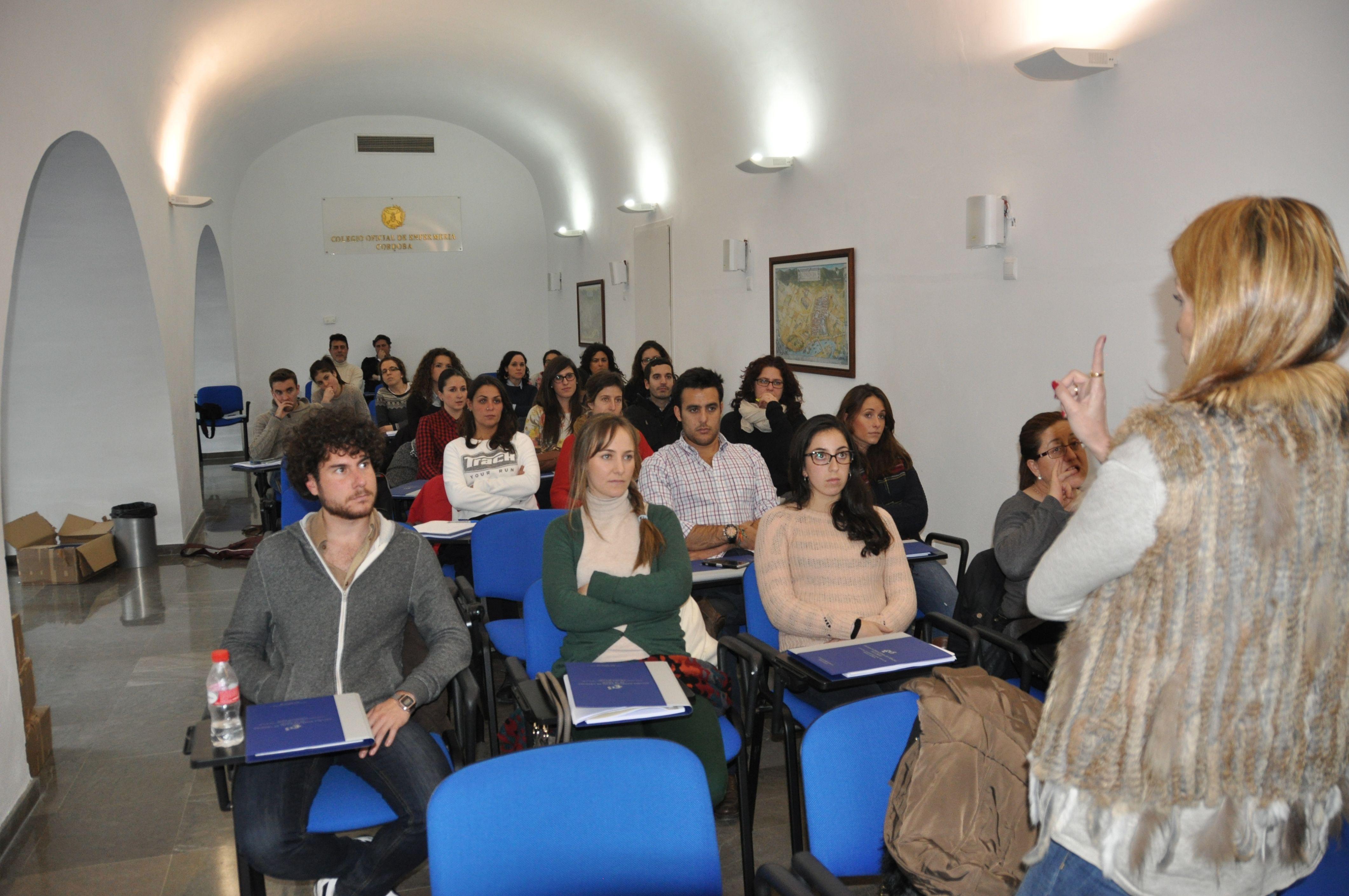 foto para ASOC Y VIDA COLEGIAL