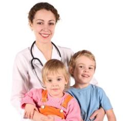 enfermeria_escolar