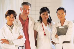 profesionales_sanitarios