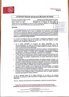 Documento_Registro_Practicas