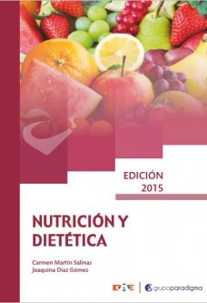 dae_nutricion