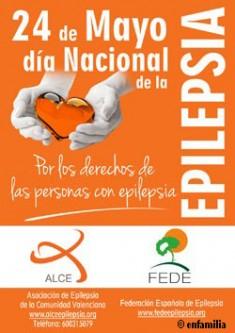 dia_nacional_de_la_epilepsia copia