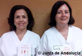 hospital_jerez