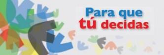 plataforma_ciudadania