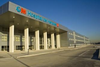 HospitalHenares-7 (1)
