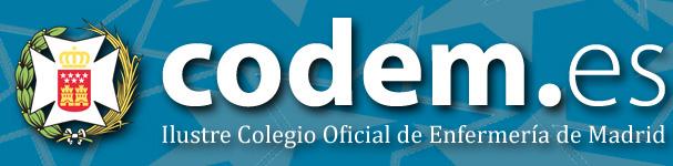 Codem