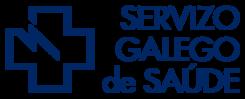 Logo_SERGAS