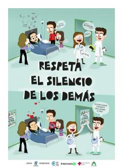 RESPETAELSILENCIO_2