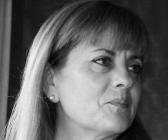 Rosa María Plata
