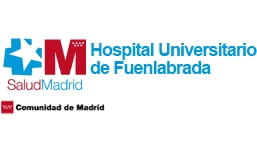 logo-13-hospital-fuenlabrada