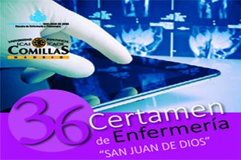 Díptico_36_Certamen_Enfermería_web1