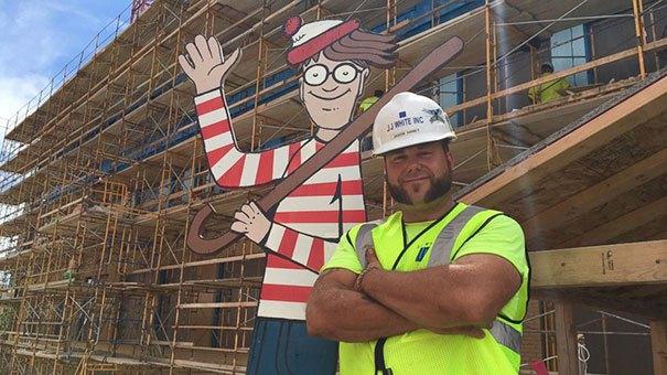 trabajador-construccion-wally-