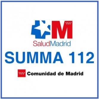 115-Logo-SUMMA-112-3x3-cm