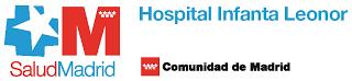 HospitalInfantaLeonor-Logo