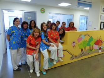 nuevos-uniformes-en-pediatria