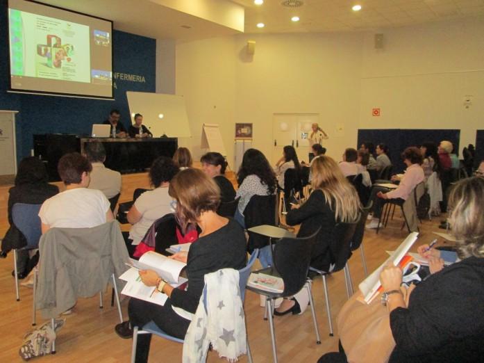 2016-10-20-segunda-sesion-reunion-vacunas-cecova