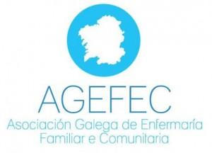 agefec-300x216