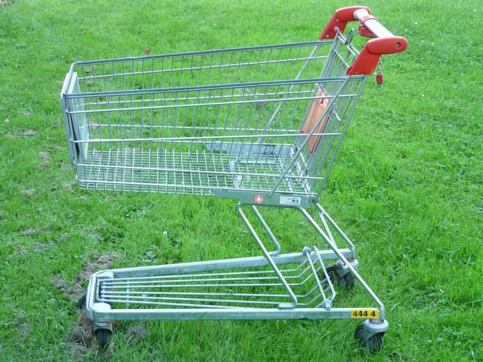 shopping-cart-58865_960_720
