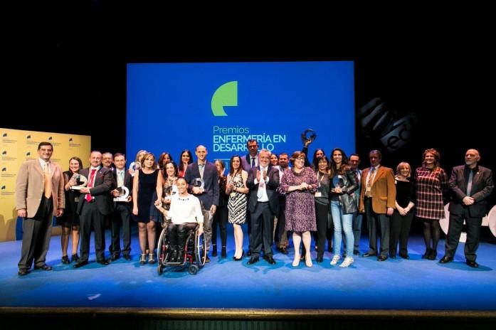 premios-ed-2016-149