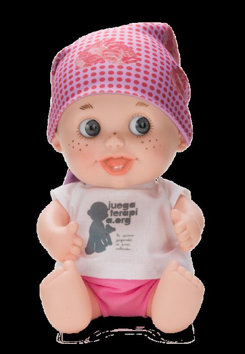 baby1-vicky