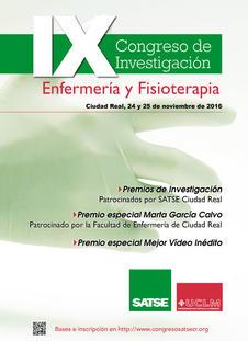 cartel-ix-congreso_novedades