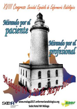 cartel_malaga08a_web