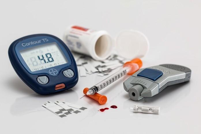 diabetes-528678_960_720