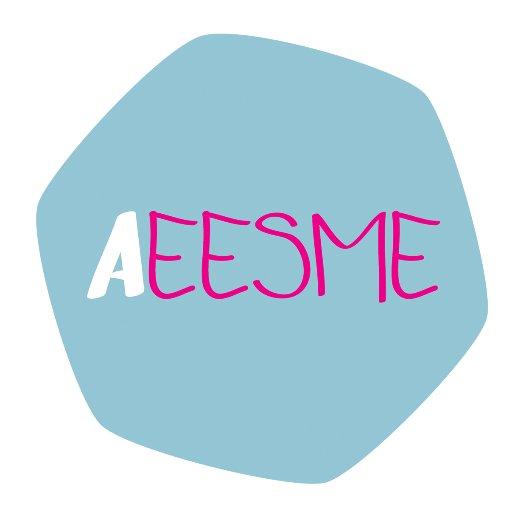 AEESME