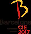 cie2017