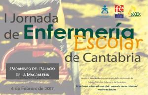 EnfEscolarCantabria2300193