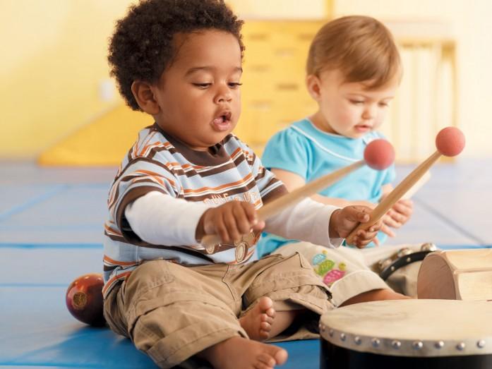 musicoterapia-una-tecnica-eficaz-para-los-ninos-01