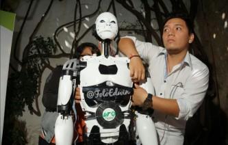 robot-bui3-940x600