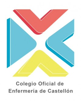 Coecs Logo2.fh11