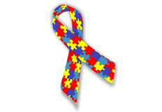Resultado de imagen para Día internacional del Síndrome de Asperger