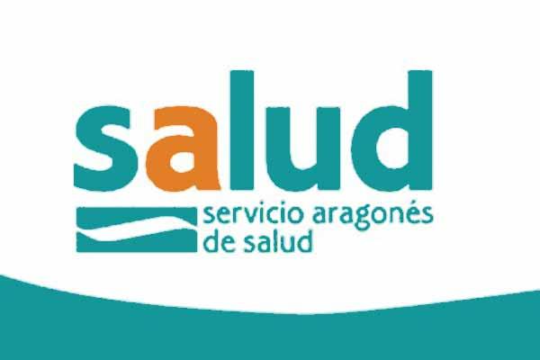 noticia_servicio_aragones_salud